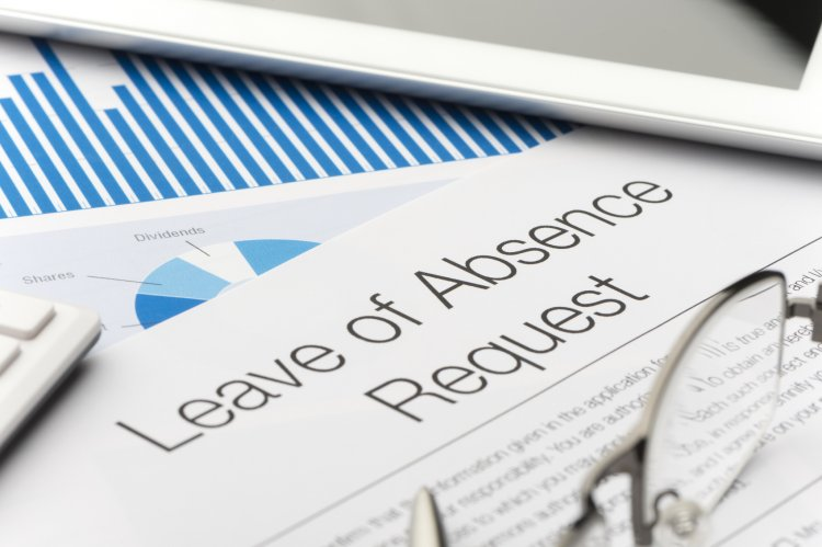 Why need legal Documents  Are You Sick Of: